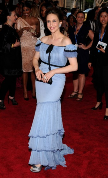 Met Gala Red Carpet: Best and Worst   The Democracy Diva
