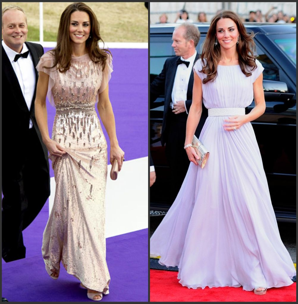 The 2011 Best Dressed List | The Democracy Diva