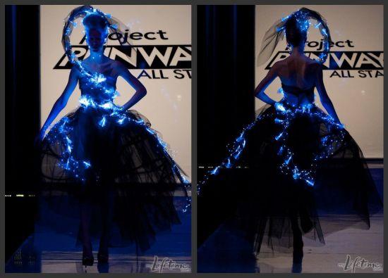 All-Star S01E09 - When I Get My Dress In Lights - Austin Scarlett