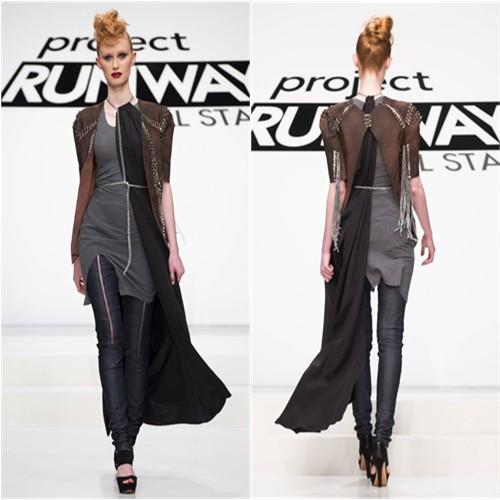 project runway all stars season 10