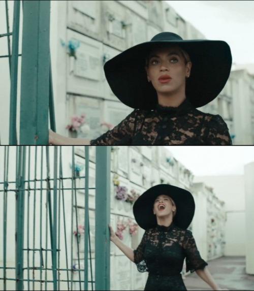 dress by Dolce & Gabbana