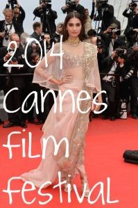 Sonam+Kapoor+Foxcatcher+Premieres+Cannes+6fcrkQpjDFIl