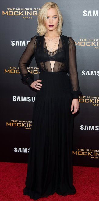 111915-lotd-jennifer-lawrence1