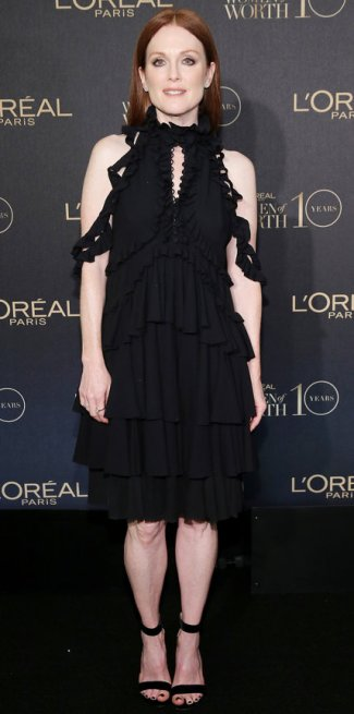 120215-lotd-julianne-moore