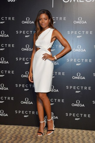 naomie-harris-vogue-1dec15-getty_b_426x639