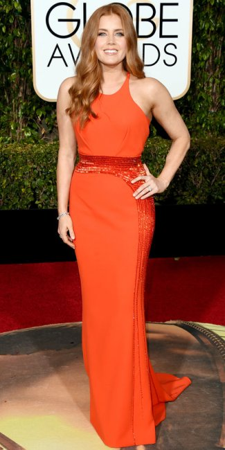011016-gg-amy-adams