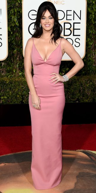 011016-gg-katy-perry