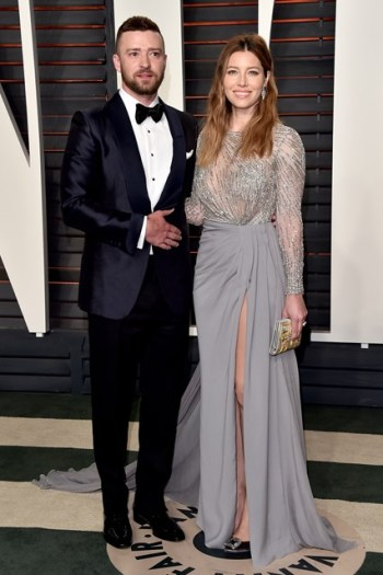 justin-timberlake-jessica-biel-vf-vogue-29feb16-getty_426x639