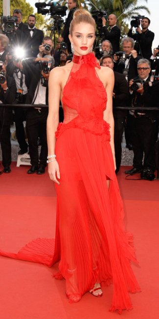 051816-cannes-rosie