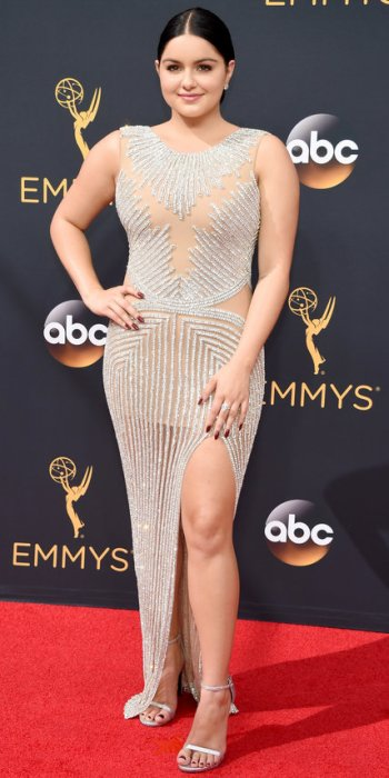 091816-emmy-ariel-winter