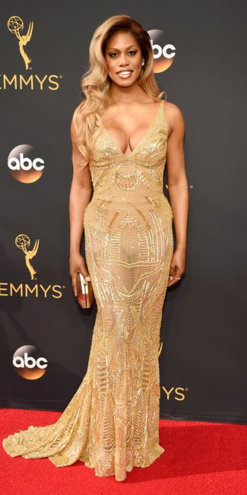 091816-emmy-laverne-cox