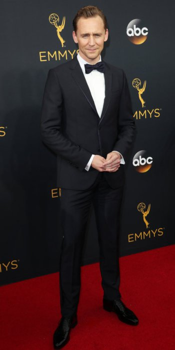 091816-emmy-tom-hiddleson