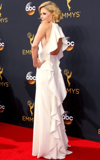 68th Emmy Awards Arrivals 2016