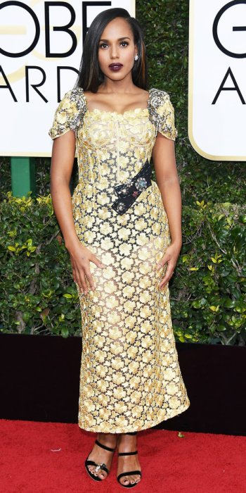 010817-golden-globes-kerry-washington