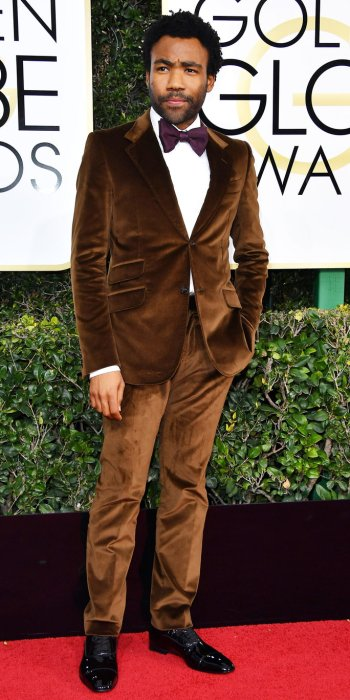 010817-golden-globes-mens-style-5