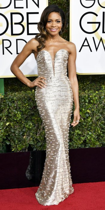 010817-golden-globes-naomi-harris