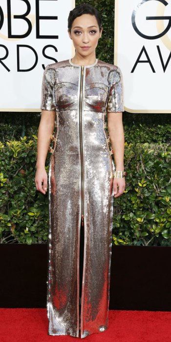 010817-golden-globes-ruth-negga