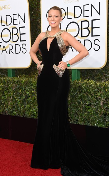 rs_634x1024-170108175919-634-blake-lively-golden-globe-awards