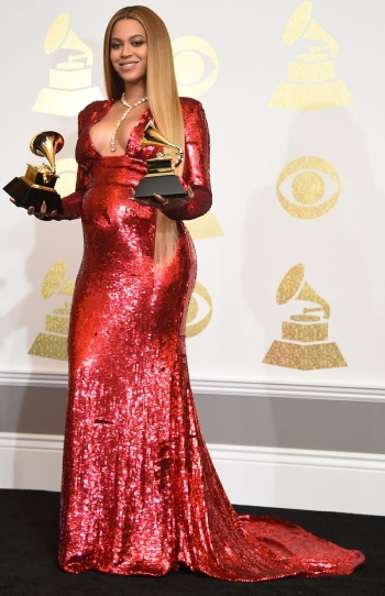 beyonce-us-grammy-music-pressroom-2