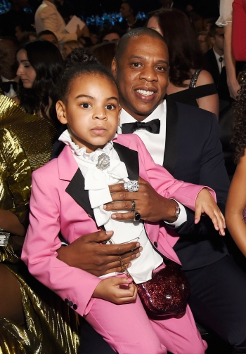 jay-z-and-blue-ivy-carter-grammys-2017-billboard-1240