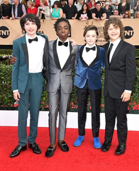 stranger-things-cast-2017-sag-awards