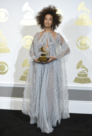 the_59th_annual_grammy_awards_-_press_room_4920702122017_w540